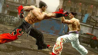 download tekken 6 game setup