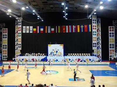 http://commons.wikimedia.org/wiki/File:Eurobasket_U16_2013_Serbia_-_Croatia_12.jpg