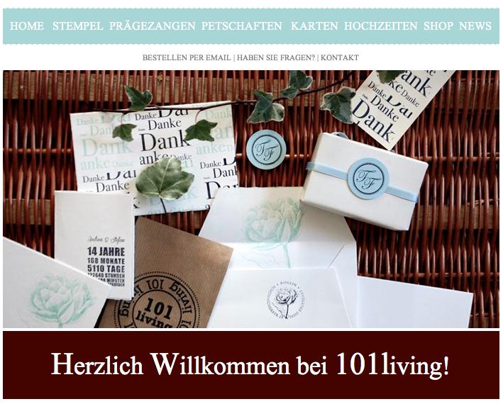 www.101living.com