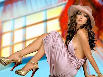 Jennifer Lopez Hot HD Wallpapers 2013