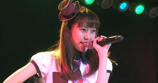 """Résultat de recherche d'images pour """"Saeki Mika"""""""