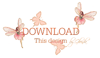Download The Sedum Tags for Fall