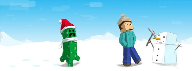 Minecraft - Pocket Edition – Apps para Android no Google Play