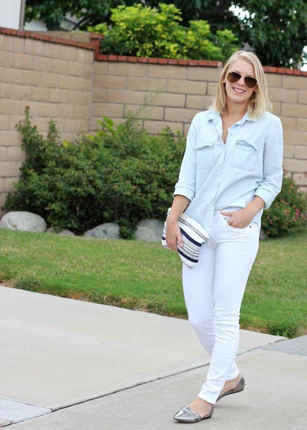 Shae Roderick, Current Habits, outfit, style blogger