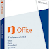 All in ONE Microsoft Office 2013 SP1 VL Spanish