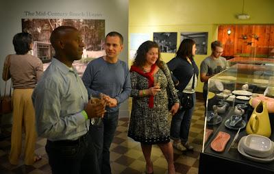 "Atlanta History Center's ""Party With the Past""   Dekalb History Center"
