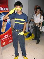 worst xmen cosplay cyclops