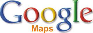 Permalink to Google Map Benefits for Daily Life