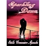 Sparkling Dawn (eBook)