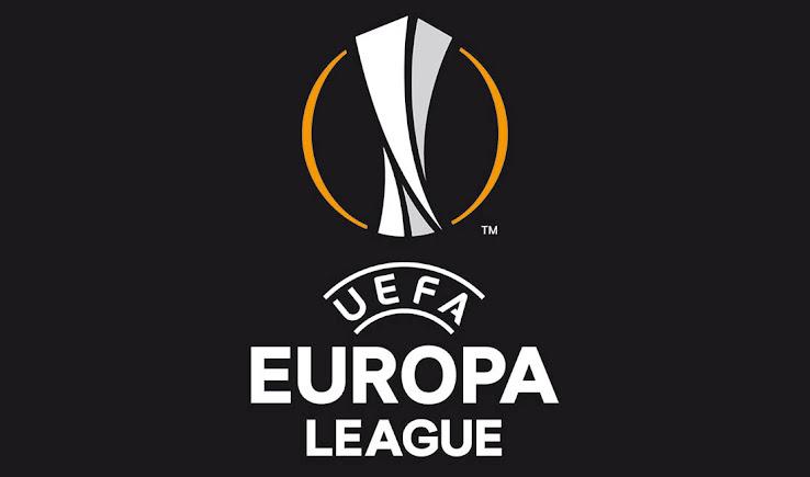 New-Europa-League-2015-2016-Kits-Sleeve-Badge%2B%25284%2529.jpg