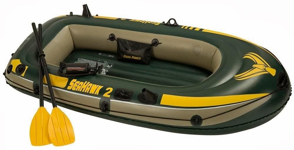 купить резиновую лодку в йошкар оле