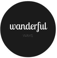 wanderful ways