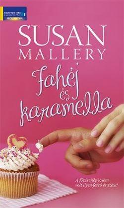 http://moly.hu/konyvek/susan-mallery-fahej-es-karamella