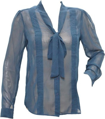 http://www.flipkart.com/indiatrendzs-casual-full-sleeve-solid-women-s-top/p/itmea4d4ckeskahy?pid=TOPEA4D4AGKGBEHF&ref=L%3A7854734306698741558&srno=p_23&query=Indiatrendzs+Women%27s+top&otracker=from-search