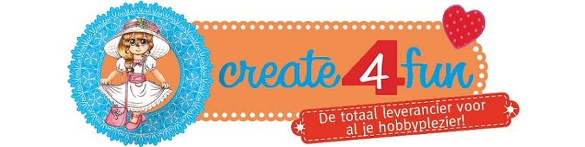 Create4Fun