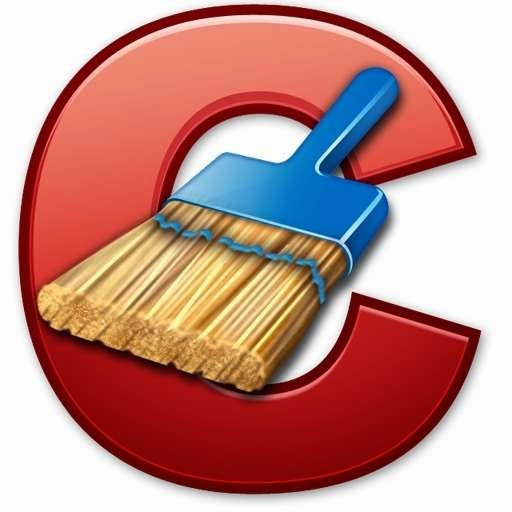 Download CCleaner 4.12.4657 New