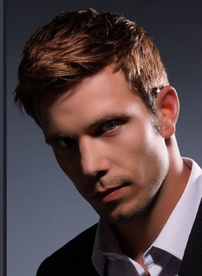 hairstyles tips men office hairstyle 2013
