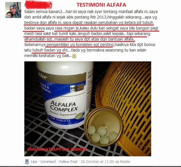 Alfa Tau Bau - Konservativ