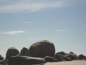 Pedra da Cabeça