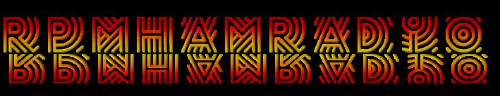 RPM HAM RADIO