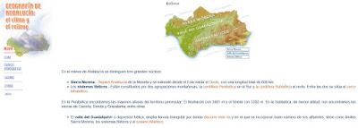 http://www.ceiploreto.es/sugerencias/juntadeandalucia/Geografia_andalucia_clima_relieve/relieve/menu/ficha/ficha.html