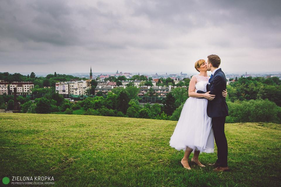 najlepsze-zdjęcia-ślubne-wadowice