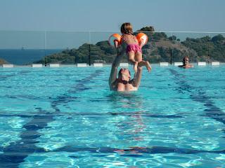 Soulution Coaching  Urlaub