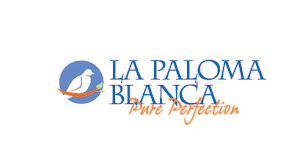 Paloma Blanca Resorts