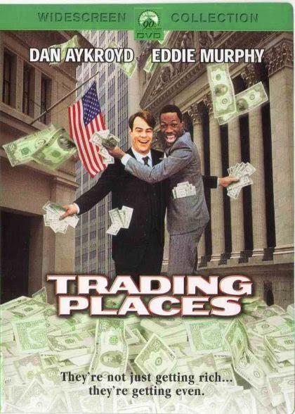 http://cineconomy.blogspot.gr/2014/05/trading-places.html