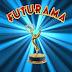 [Opinião] Emmy 2012