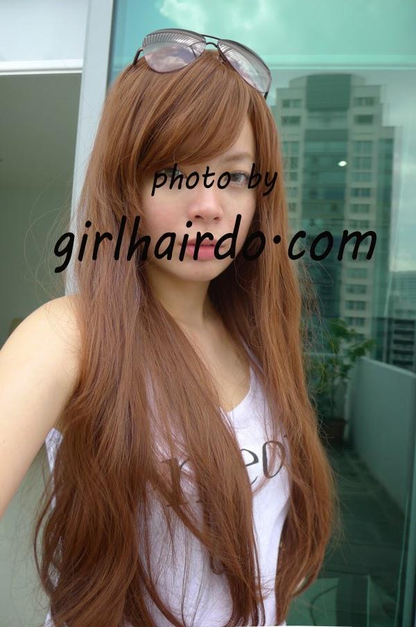 http://3.bp.blogspot.com/-QjR7qAbtOn0/UkRG30AiaEI/AAAAAAAAOng/5HgeSHsgbRE/s1600/190+girlhairdo+wig.jpg