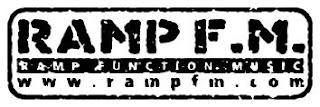 RAMP FM