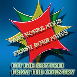 KVB NUUS/CFC NEWS
