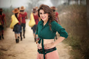 Hansika Motwani Photos from Maan Karate-thumbnail-1