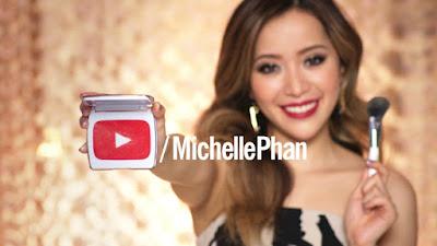 Kisah Anak Broken Home Sukses Jadi Vlogger Kecantikan