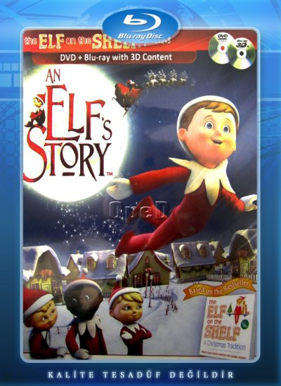 The+Elf%2527s+Story+The+Elf+on+the+Shelf+%25282011%2529+HDTV+720p