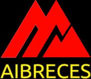 AIBRECES