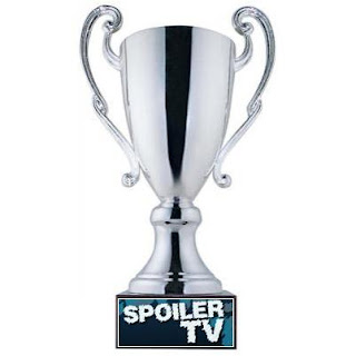 SpoilerTV Awards 2013 - Winners List