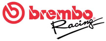 Harga Brake Disc Brembo Racing untuk Mobil Daihatsu