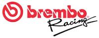 Brake Disc Brembo Racing untuk Mobil