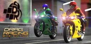 Drag Racing: Bike Edition 1.0.2 apk Android Game