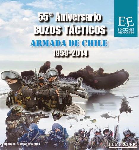 http://tematicas.cl/ee/wp-content/uploads/2014/08/PFD-PDF-ANIVERSARIO-BUZOS-TACTICOS-en-baja.pdf