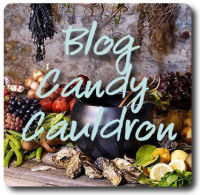 Fabulous Blog Candies all in one place!