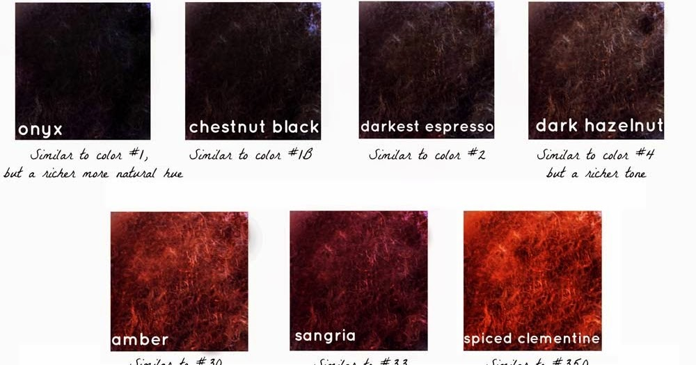 Selecting The Correct Havana Hair Color – A Guide | Hairstyle