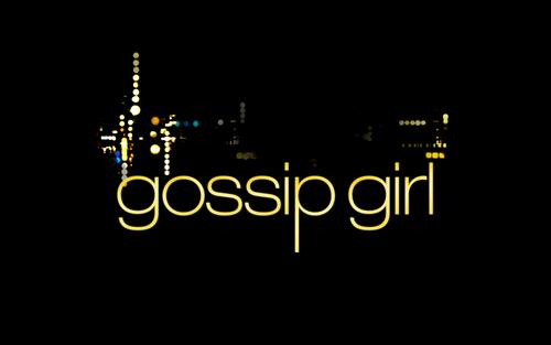 gossip girl first thanksgiving episode