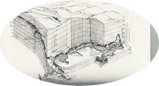 Bob Hoffs Carlsbad Caverns History Blog