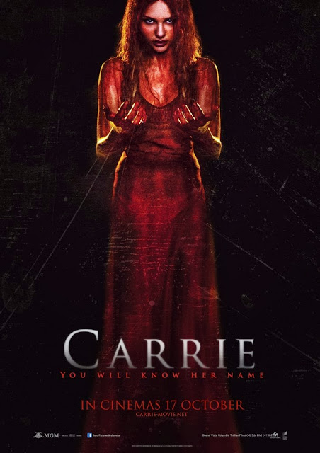 ocean blue movie carrie synopsis amp video clips of trailer