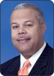 Sen. Anthony H. Williams
