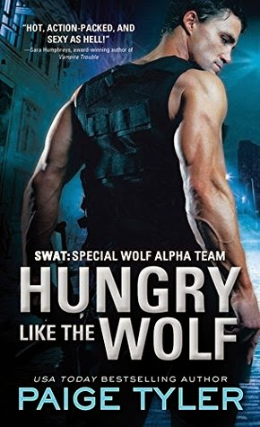 https://www.goodreads.com/book/show/21898402-hungry-like-the-wolf