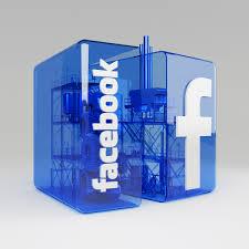 la cátedra en FB